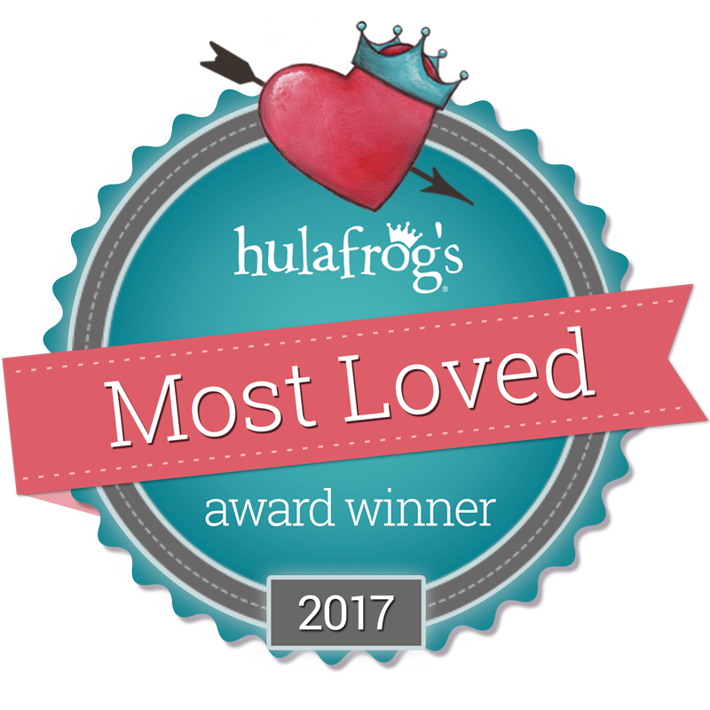 Hulafrogs-Most-Loved-Badge-Winner-2017-800