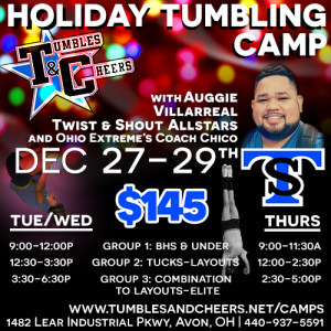 auggie_holiday_tumbling_camp